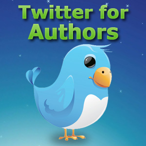 Twitterforauthorslogo